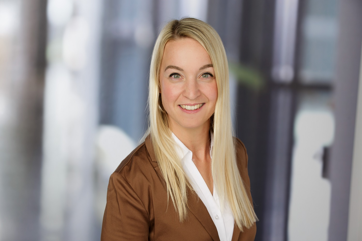 Stefanie Ernährungsoptimierung und Diätassistentin