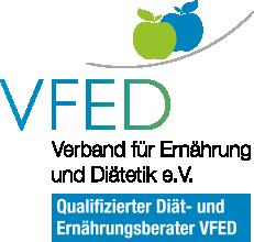 VFED Logo